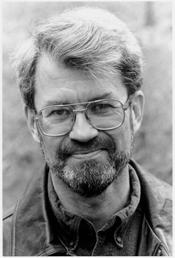 David Guy