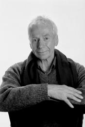 Edward M. Podvoll