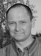 Jim Bedard