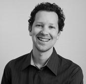 Joel Henriques