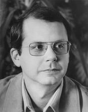 John Lobell