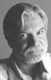 Kabir Helminski