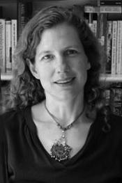 Katharine Beals