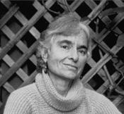 Lenore Friedman