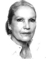 Marie Aubele