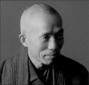 Chan Master Sheng Yen