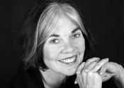 Maureen Murdock