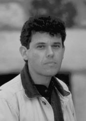 Rabbi Nilton Bonder