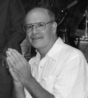 Paul Breiter