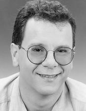 Robert H. Hopcke