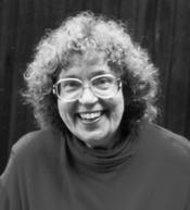 Rosie Rosenzweig