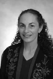Estelle Frankel