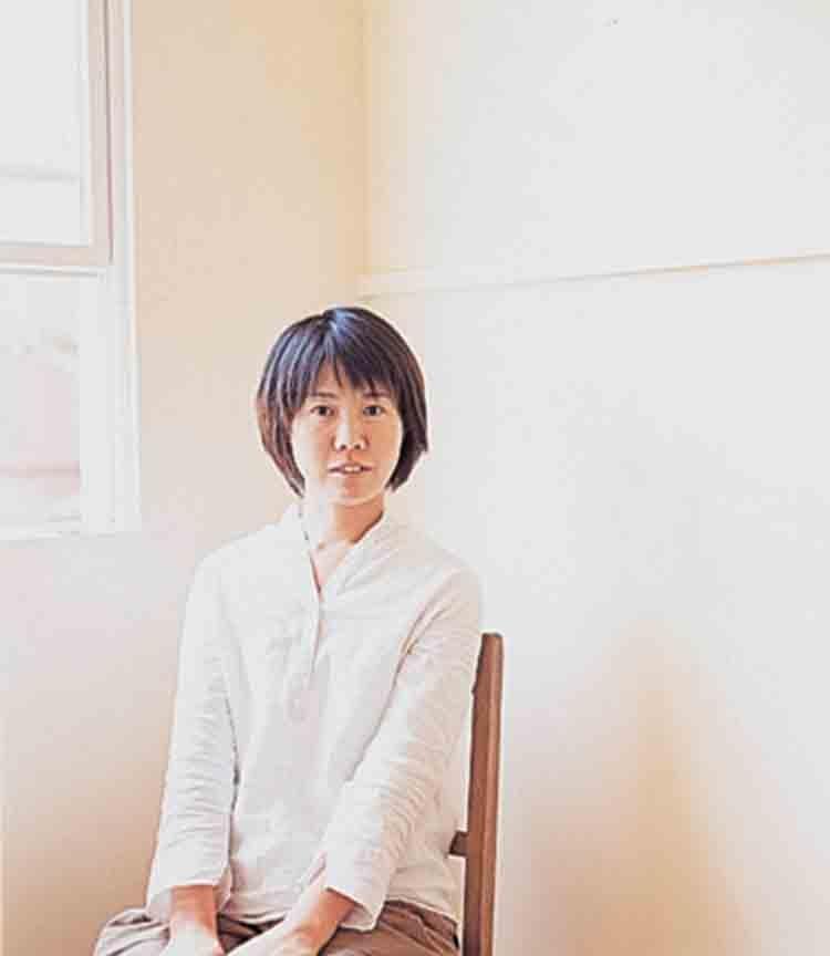 Akiko Mano