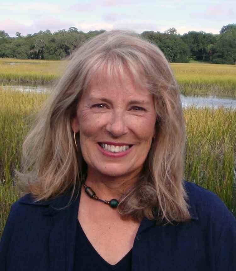 Bobbi Conner