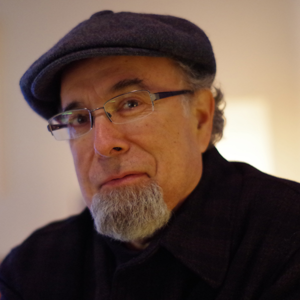 David Ross Komito