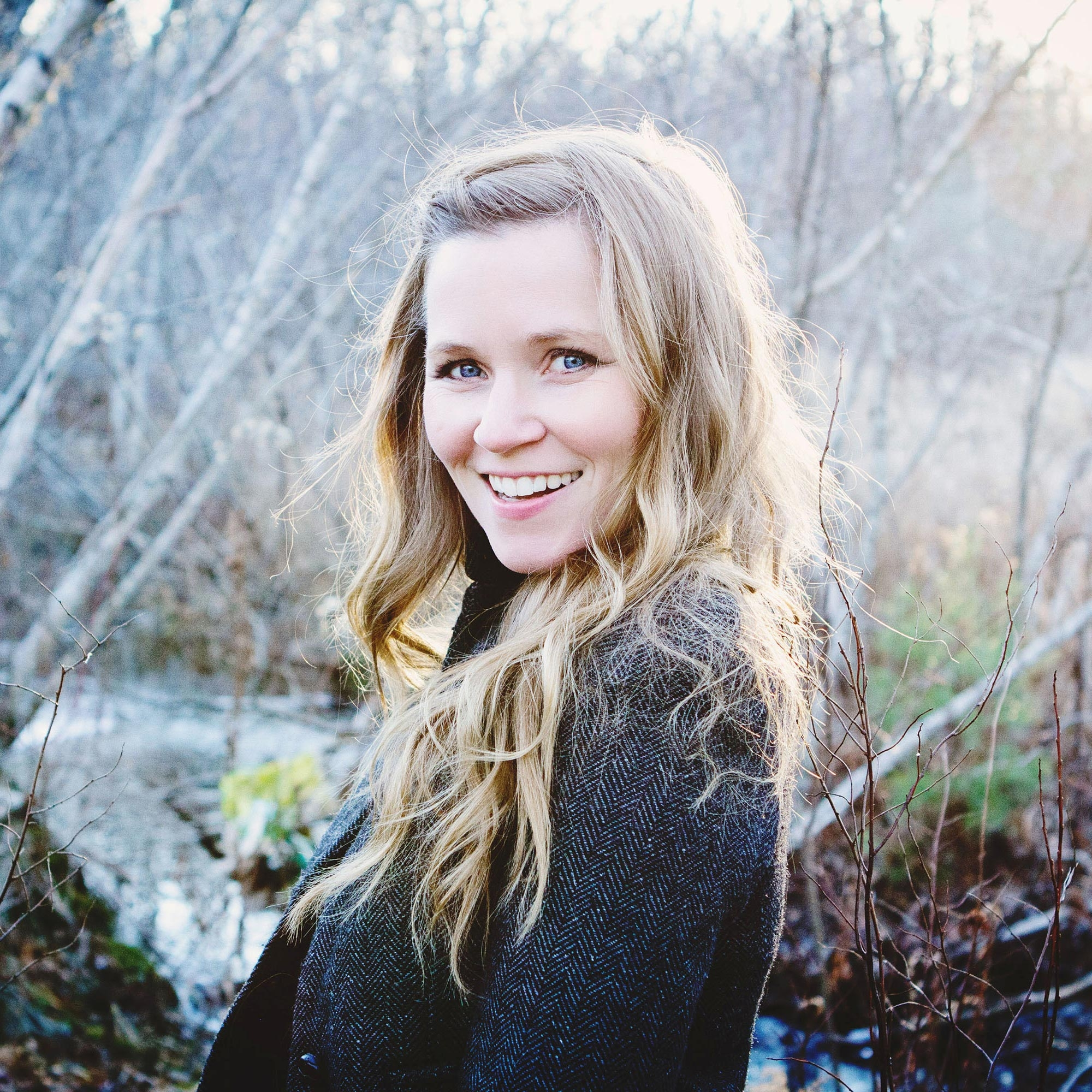 Kate Inglis