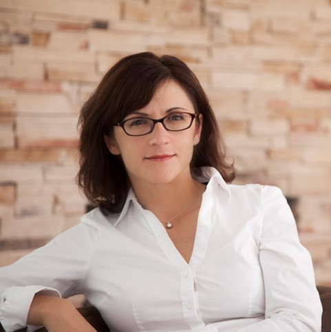 Lidia Zylowska, MD