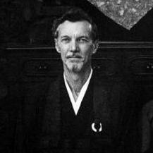 Robert Aitken