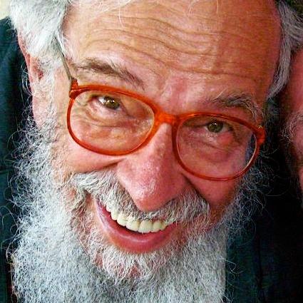 Zalman M. Schachter
