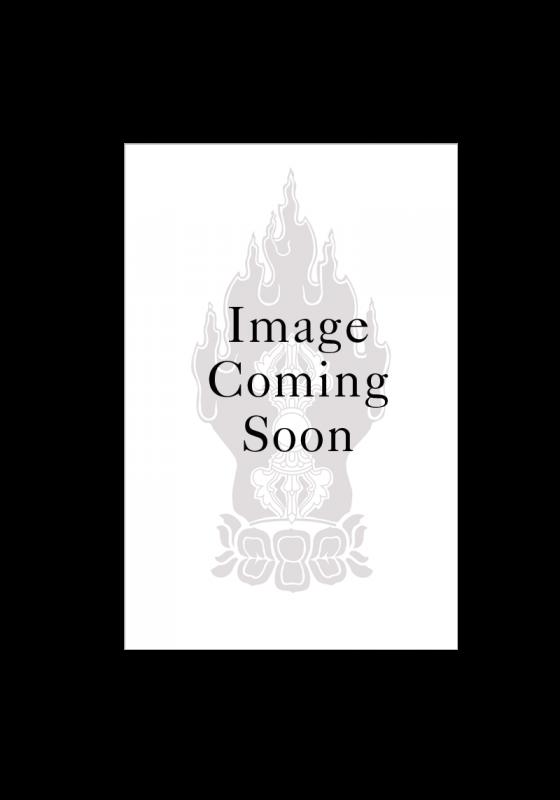 Musashi (A Graphic Novel)