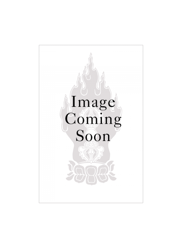 The Practice of Kalachakra