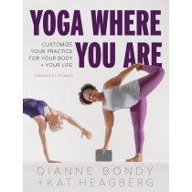 Yoga Philosophy Shambhala