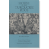 House of the Turquoise Roof