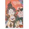 Buddhism through American Women's Eyes