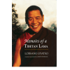 Memoirs of a Tibetan Lama