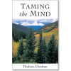 Taming the Mind