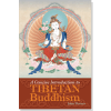 A Concise Introduction to Tibetan Buddhism