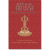 Key to the Precious Treasury