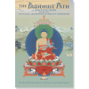 The Buddhist Path