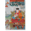 History of the Karmapas