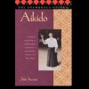 The Shambhala Guide to Aikido