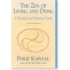The Zen of Living and Dying
