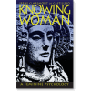 Knowing Woman