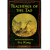 Teachings of the Tao