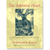 The Attentive Heart
