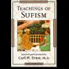 Teachings of Sufism