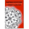Matrix of Mystery