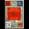Tibetan Folk Tales