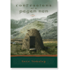 Confessions of a Pagan Nun
