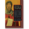 The Book of Mystical Chapters