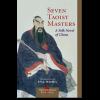 Seven Taoist Masters