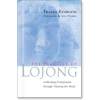 The Practice of Lojong
