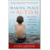 Making Peace with Autism