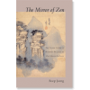The Mirror of Zen