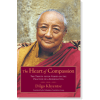 The Heart of Compassion