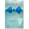 Bridge of Waves